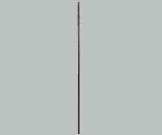 いまだけ!★ポイント最大15倍★【全国配送可】-撹拌シャフト チタン500mm スリーワンモータ 型番 TH500 aso 1-7125-08 -【医療・研究機器】