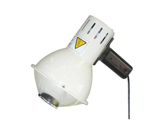 いまだけ!★ポイント最大15倍★【全国配送可】-UV硬化装置 HLR100T-2 その他 型番HLR100T-2 aso 1-7416-01 -【医療・研究機器】