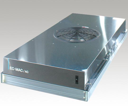 いまだけ!★ポイント最大15倍★【全国配送可】-小型HEPAユニット MAC-A-250 エアーテック 型番 MAC-IIA-250 aso 1-9490-05 -【医療・研究機器】