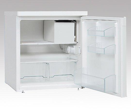 いまだけ!★最大P24倍★ 1/9-1/16【全国配送可】-小型冷蔵庫(+2~+10℃、92L) 日本フリーザー 型番KX-1021HC aso 2-1122-01 -【医療・研究機器】