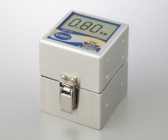 いまだけ!★ポイント最大15倍★【全国配送可】-水分活性測定装置SP-W アズワン 型番SP-W  JAN4560111755344 aso 2-4218-01 -【医療・研究機器】