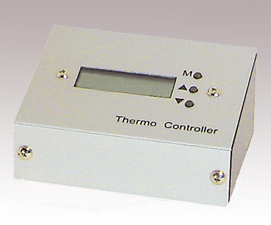 いまだけ!★ポイント最大15倍★【全国配送可】-温度コントローラー OMB-1 その他 型番OMB-1 aso 2-6121-11 -【医療・研究機器】