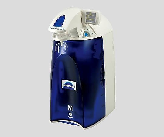 いまだけ!★ポイント最大15倍★【全国配送可】-純水供給型超純水装置 SynergyPak1 メルク 型番SYPK0SI A1 aso 2-7100-03 -【医療・研究機器】