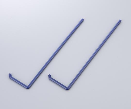 いまだけ!★最大P25倍★ 8/4-8/9【全国配送可】-セルスプレッダー(38×146mm) アズワン 型番HS8171B  JAN4580110252644 aso 2-7620-02 -【医療・研究機器】