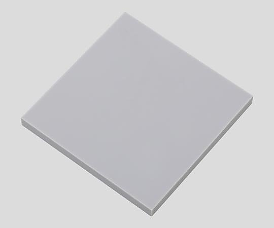 いまだけ!★ポイント最大15倍★【全国配送可】-樹脂板材 塩化ビニル板 PVCG-101005 995mm×1000mm 5mm その他 型番  aso 2-9211-05 -【医療・研究機器】