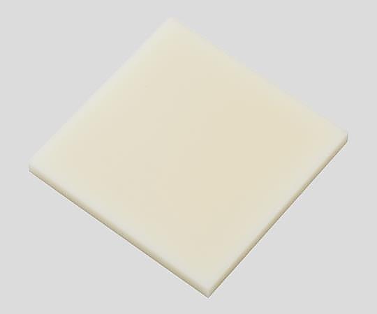 いまだけ!★ポイント最大15倍★【全国配送可】-樹脂板材 ABS樹脂板 ABSN-051010 495mm×1000mm 10mm その他 型番  aso 2-9228-06 -【医療・研究機器】