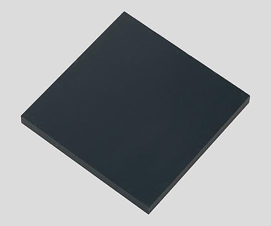 いまだけ!★最大P24倍★ 1/9-1/16【全国配送可】-樹脂板材 ABS樹脂板 ABSB-051010 495mm×1000mm 10mm その他 型番 aso 2-9231-06 -【医療・研究機器】