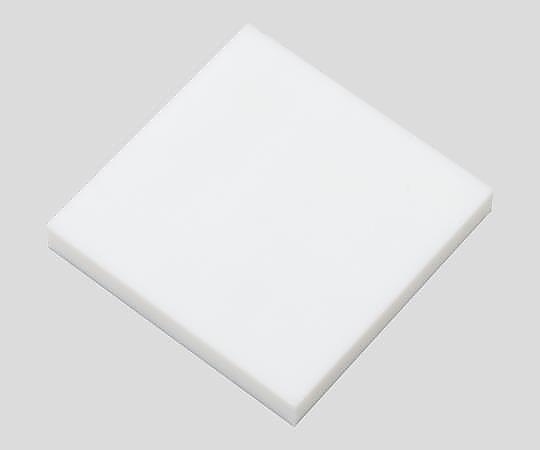 いまだけ!★ポイント最大15倍★【全国配送可】-樹脂板材 ポリアセタール板 POMN-050510 495mm×495mm 10mm その他 型番  aso 2-9233-06 -【医療・研究機器】