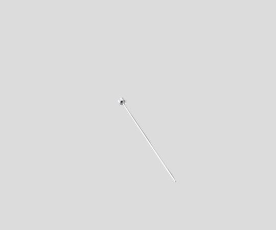 いまだけ!★ポイント最大15倍★【全国配送可】-振動計用聴診棒NA-0134 その他 型番NA-0134 aso 2-956-11 -【医療・研究機器】