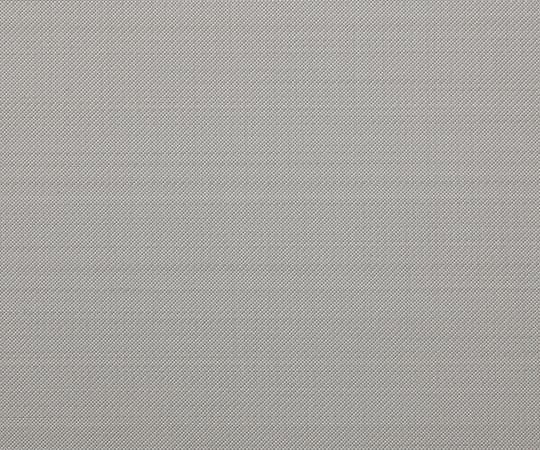 いまだけ!★ポイント最大15倍★【全国配送可】-ステンレスメッシュ#500(綾織) その他 型番#500 aso 2-9817-15 -【医療・研究機器】