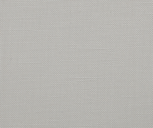 いまだけ!★ポイント最大15倍★【全国配送可】-金属製メッシュ タングステン-#430平織 非表示 型番 タングステン-#430 aso 2-9818-28 -【医療・研究機器】