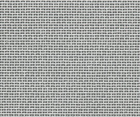 いまだけ!★最大P24倍★ 1/9-1/16【全国配送可】-シルクメッシュ(156/200メッシュ) 非表示 型番 aso 3-5148-01 -【医療・研究機器】