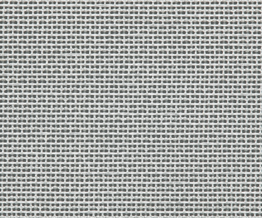 いまだけ!★最大P24倍★ 1/9-1/16【全国配送可】-シルクメッシュ(70メッシュ) 非表示 型番 aso 3-5148-09 -【医療・研究機器】