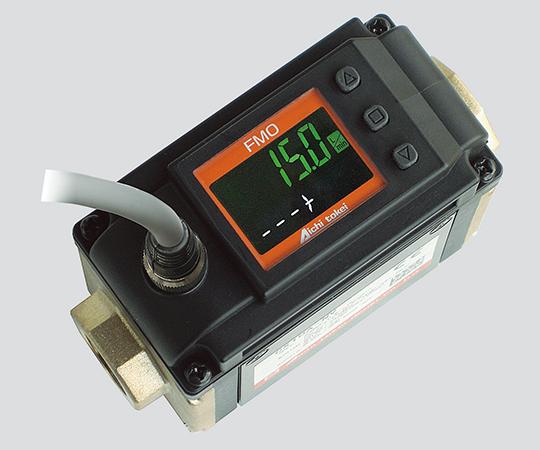 いまだけ!★ポイント最大15倍★【全国配送可】-静電容量式電磁流量モニター CX15A-NA-3 愛知時計電機 型番CX15A-NA-3 aso 3-5262-02 -【医療・研究機器】