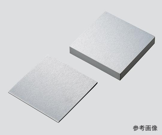 いまだけ!★ポイント最大15倍★【全国配送可】-窒化珪素板(30×30×3mm) 非表示 型番 Si3N4-3 aso 3-5484-02 -【医療・研究機器】