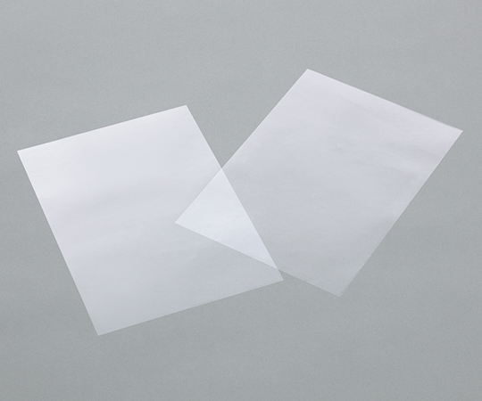 いまだけ ポイント最大16倍 全国配送可 -フッ素樹脂フィルム PTFE 1000×10m 厚さ0.4mm1巻 非表示 型番 PTFE-0.4-10m aso 3-5596-06 - 医療 研究機器