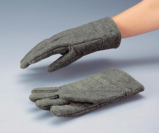 いまだけ!★ポイント最大15倍★【全国配送可】-耐熱手袋 EGF-37 帝健 型番 EGF-37 aso 6-537-01 -【医療・研究機器】