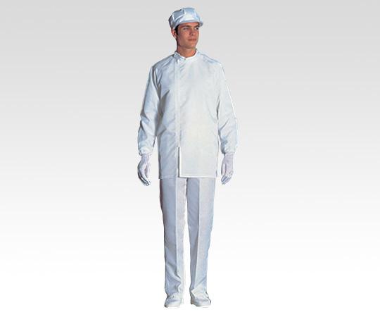 Suits & Tailoring Clothes, Shoes & Accessories Systematic Mens Next Slim Fit Suit Jacket 42r Trousers 36l