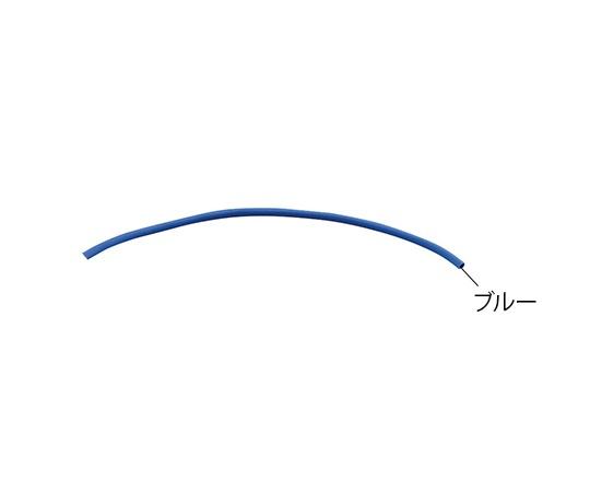 いまだけ!★ポイント最大16倍★【全国配送可】-ナビス駆血帯 ラテックスフリー 替えチューブ 40m ブルー ナビス(アズワン) 型番  JAN 4589638171796 aso 7-2905-05 -【医療・研究機器】