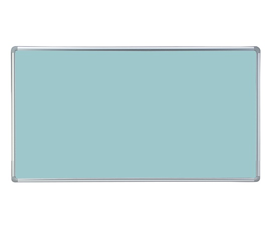 いまだけ!★最大P24倍★ 1/9-1/16【全国配送可】-掲示板(2WAYタイプ) 1800×18.5×900mm 日学 型番TB-21A  JAN4546850003502 aso 7-3336-03 -【医療・研究機器】