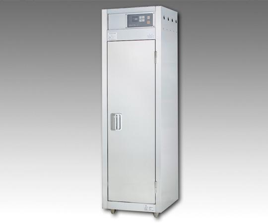 いまだけ!★最大P24倍★ 1/9-1/16【全国配送可】-熱風器具保管機 MSS-4B-S その他 型番MSS-4B-S aso 7-4026-11 -【医療・研究機器】