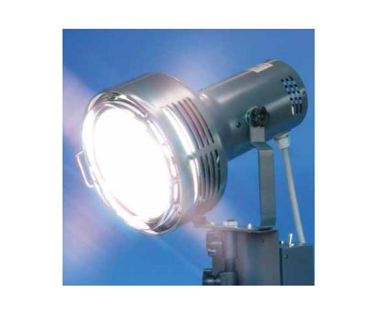 いまだけ ポイント最大16倍 全国配送可 -人工太陽照明灯 500Wシリーズ セリック 型番 XC-500ASS aso 3-695-07 - 医療 研究機器 新年会 誕生日 楽天年間ランキング受賞 祝成人
