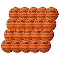 【法人様限定商品】-ed 182201 バスケットボール(ゴム球)5号球20球組 メーカー名 モルテン-【教育・福祉】