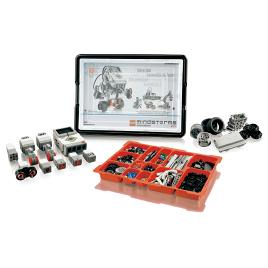 【法人様限定商品】-ed 156657 教育版レゴマインドストームEV3 メーカー名 レゴ-【教育・福祉】