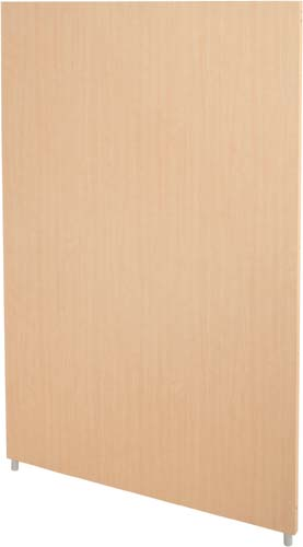 【送料・組立・設置が無料】-(Z-SPP-1812N-C)SPN木製パーティション2 高さ1850幅1200 バリュテック・インターナショナル株式会社kaf003842 -【お買い得商品】