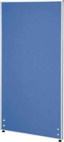 ★ポイント最大16倍★【送料・組立・設置が無料】-(Z-BL32-C)シェルト クロスパネルBL 高1800幅900 カウネットkaf000431 -【お買い得商品】
