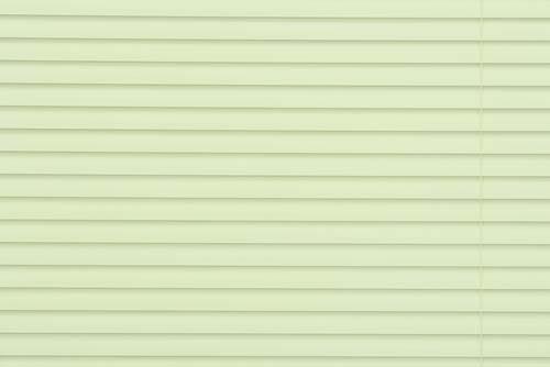 7/19-26★P最大24倍★【全国配送可】-(VB 178×108 2129)FAアルミブラインド遮熱W178H108グリーン 立川機工株式会社kaf001619 -【お買い得商品】