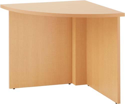 【送料・組立・設置が無料】-(SHLC-CN75NA2)ベーシック木製ローカウンターD750コーナーNA アール・エフ・ヤマカワSH株式会社kaf003206 -【お買い得商品】