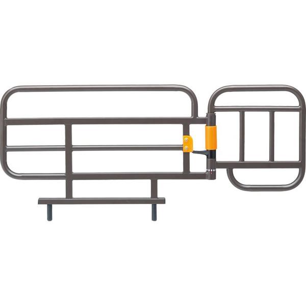 ★ポイント最大15倍★ アンネルベッド【全国配送可】-サポートバー/ 39061006 幅116.5cm/ 幅116.5cm アンネルベッド 1ケ JAN4906032830058 kt331542 取寄品(課税)-【介護福祉用具】, スウィートラグ:1b015e2f --- sunward.msk.ru