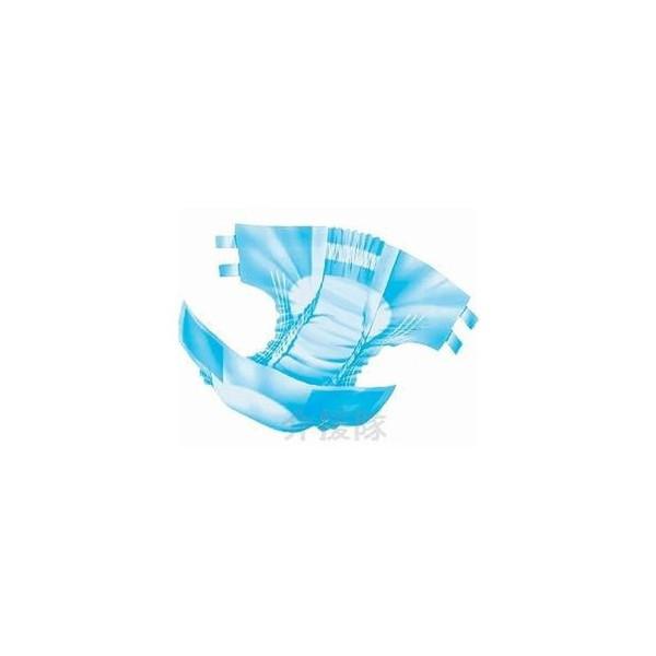 ★ポイント最大15倍★【全国配送可】-TENA スリップ スーパーS / 711130 30枚×3袋 ユニ・チャーム メンリッケ 1ケ JAN kt337465 取寄品(課税)-【介護福祉用具】