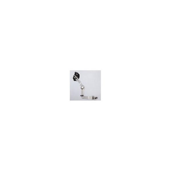 ★ポイント最大15倍★【全国配送可】-カフホルダー / MA905(MA902) SPIRIT MEDICAL SYSTEMS GROUP 1ケ JAN kt352422 取寄品(課税)-【介護福祉用具】