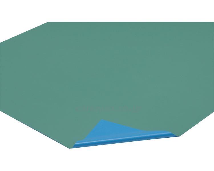 ★ポイント最大15倍★【全国配送可】-フロアシート52-35M / T-2583 トーエイライト 1ケ JAN4518891067478 kt363639 取寄品(課税)-【介護福祉用具】