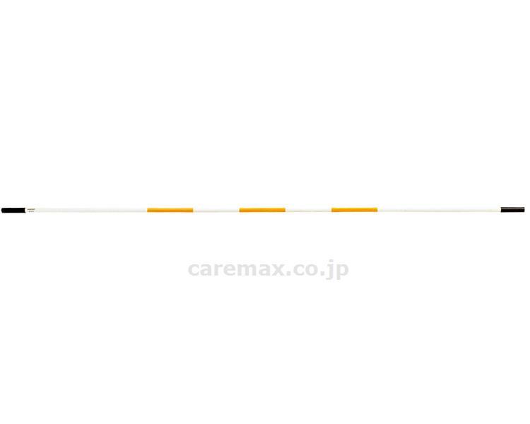 ★ポイント最大16倍★【全国配送可】-グラスバー340(練) / G-1160 トーエイライト 1ケ JAN4518891010542 kt364273 取寄品(課税)-【介護福祉用具】