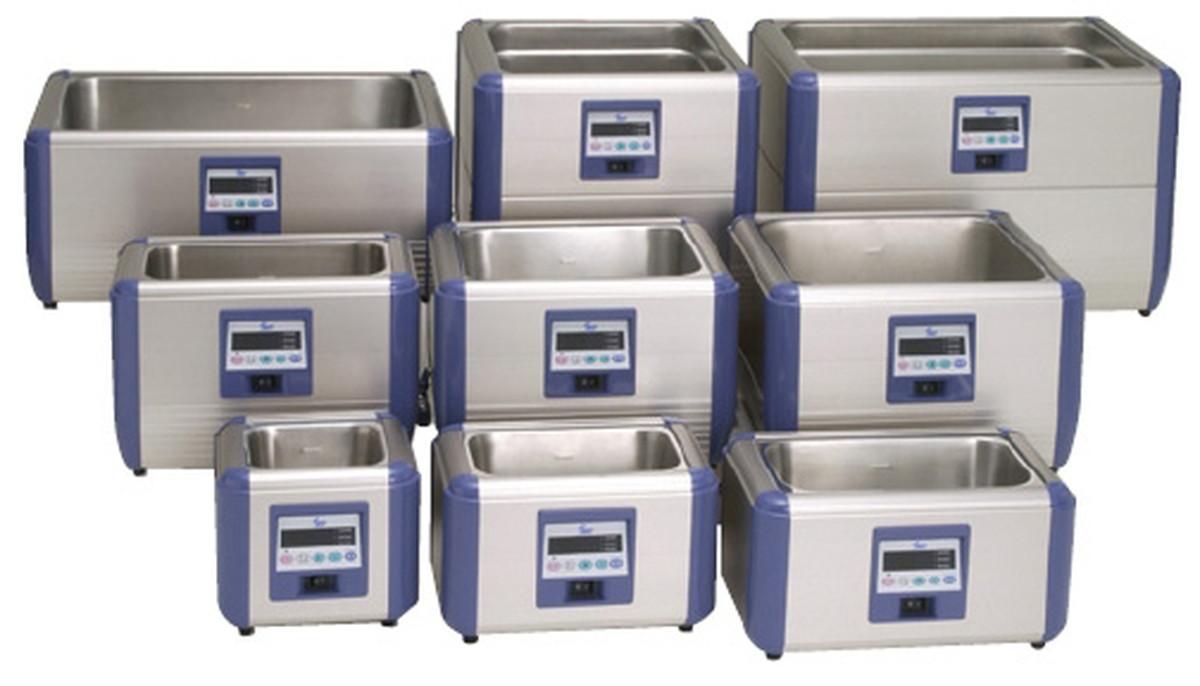 【送料無料】-卓上型超音波洗浄器 US-103 品番 my19-3745-02-- 1入り-【MY医科器機】