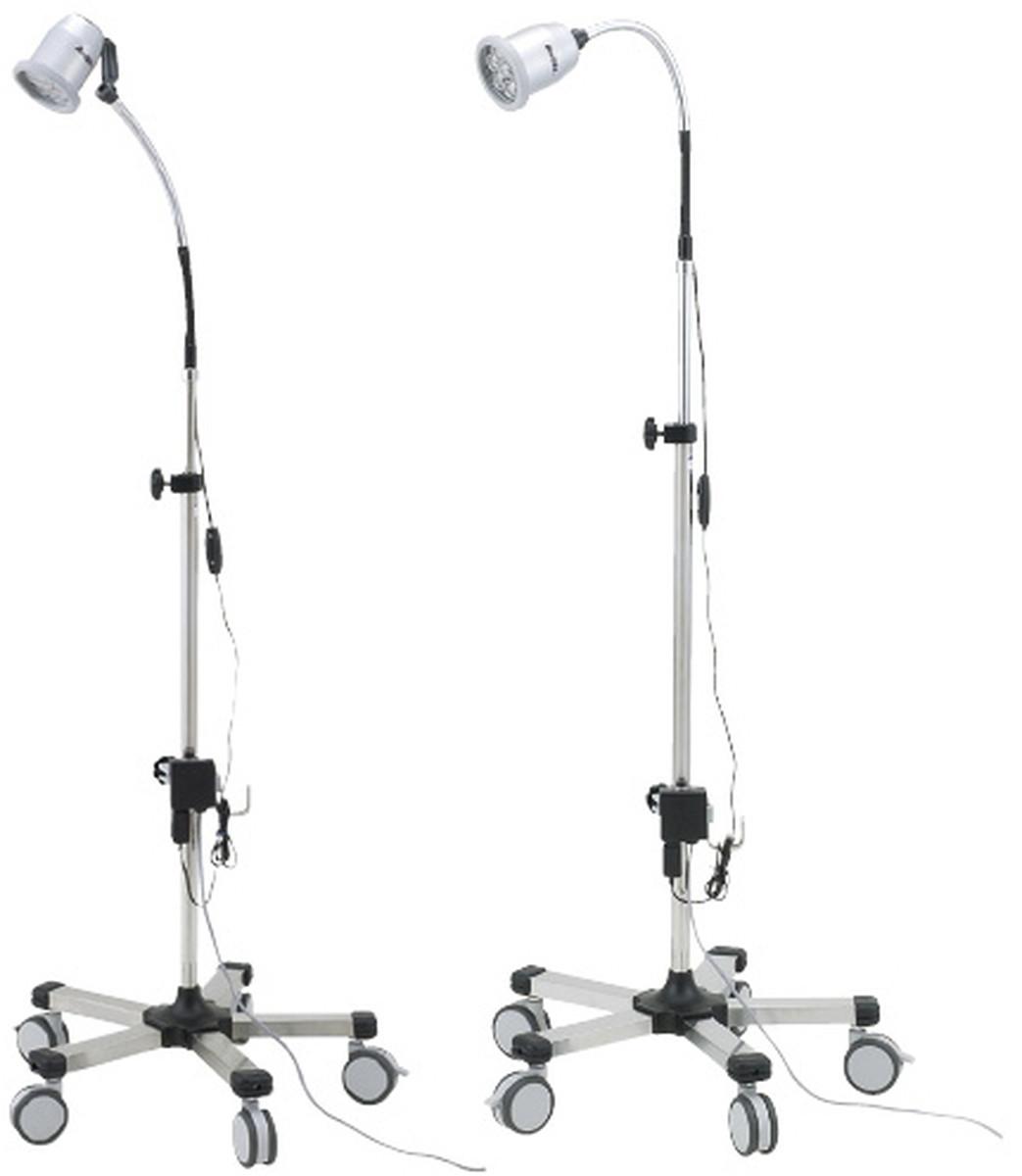 【送料無料】-LEDビームライト LX-3101 品番 my23-2082-00-- 1入り-【MY医科器機】JAN 4560177393634