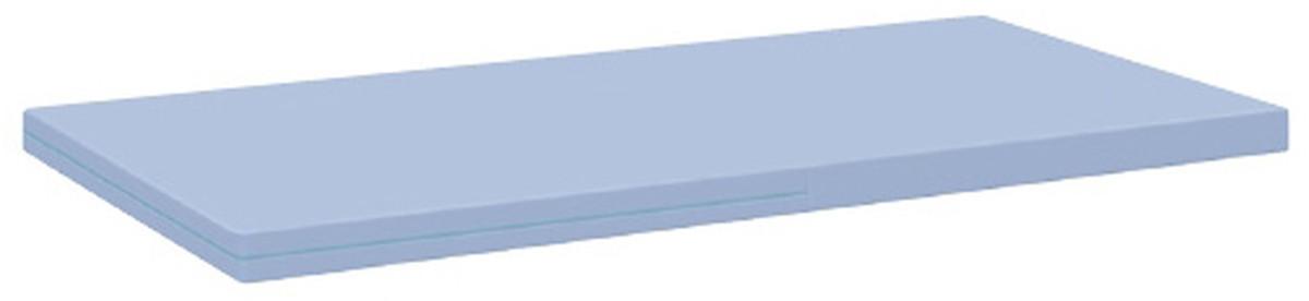 【送料無料】-HAマットレス TB-1161(910X1910X60) 品番 my24-2188-0001 1入り-【MY医科器機】