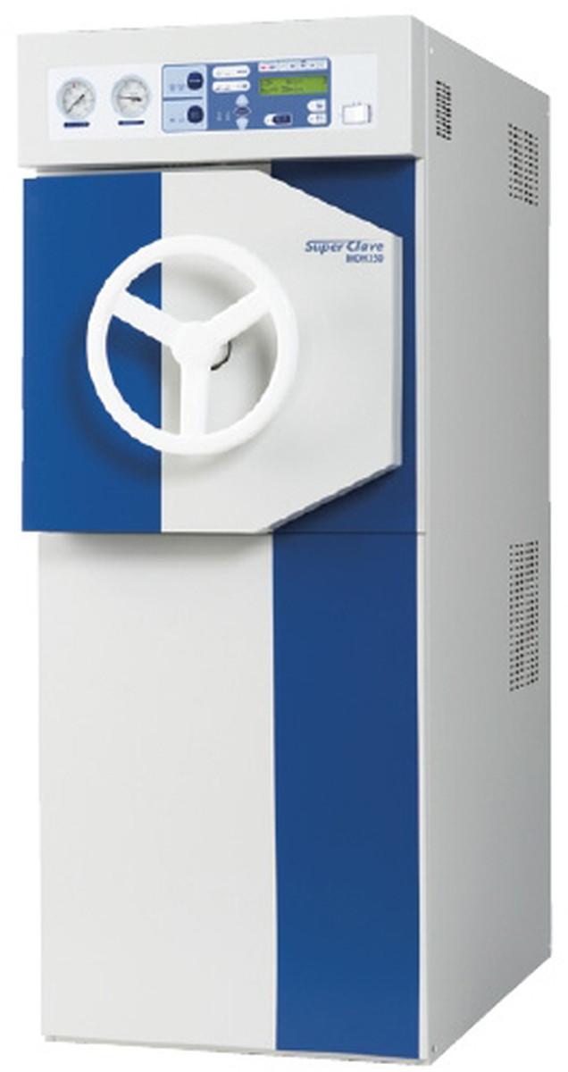 【送料無料】-RO水製造装置 MOH350ヨウ 品番 my24-3388-03-- 1入り-【MY医科器機】JAN 4547691722928