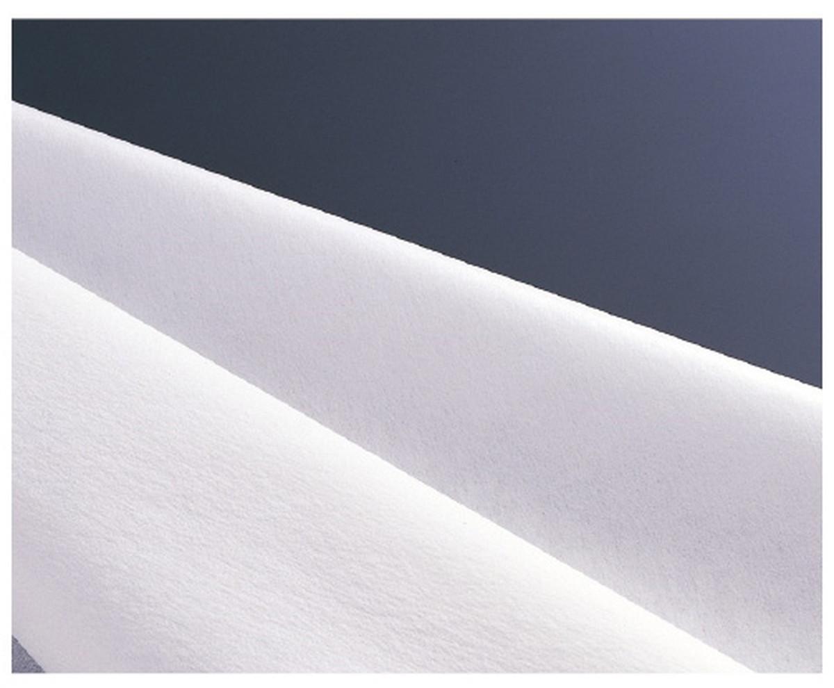 【送料無料】-ディスポシーツ(未滅菌)10枚×8袋 W5021(100X210CM) 品番 my24-3421-05-- 1入り-【MY医科器機】JAN 4933418600059