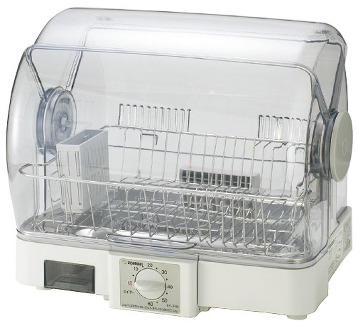 ★ポイント最大16倍★【送料無料】-食器乾燥器 EY-JF50-HA 品番 my24-4518-00-- 1入り-【MY医科器機】JAN 4974305210845