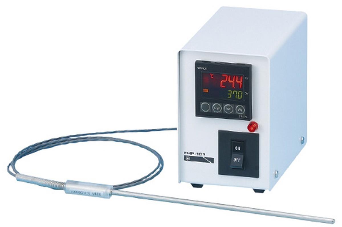 【送料無料】-Fine温度調節器 FHP-101 品番 my24-4703-00-- 1入り-【MY医科器機】JAN 4573358293883