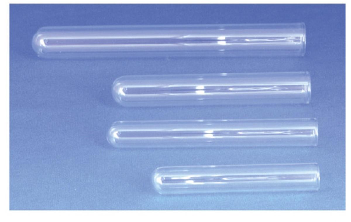★ポイント最大16倍★【送料無料】-試験管(ガラス製) GS-1610(1000ホン) 品番 my24-4728-02-- 1入り-【MY医科器機】