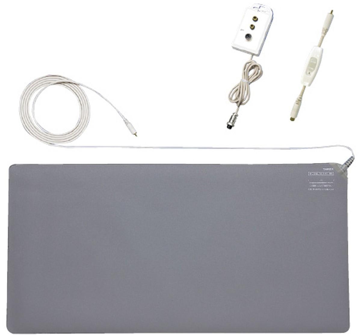 【送料無料】-マットセンサー(ローコストタイプ) MA-48(400X800MM) 品番 my24-5231-00-- 1入り-【MY医科器機】