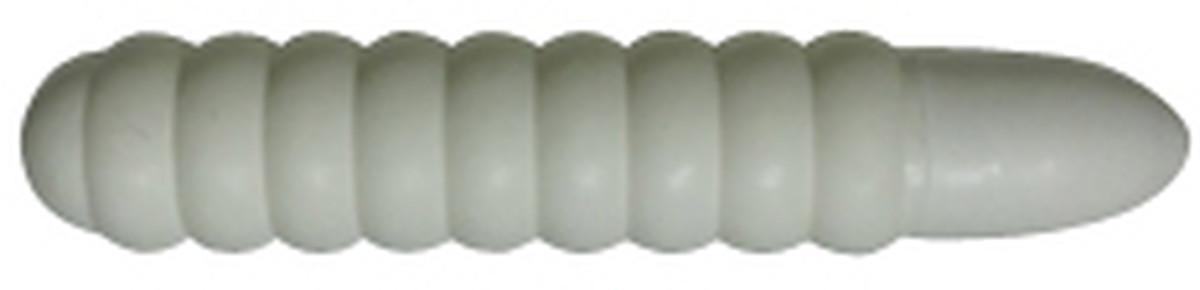 【送料無料】-シリコーントルサー 7050(ノーマル)ホワイト 品番 my24-6224-00-- 3入り-【MY医科器機】