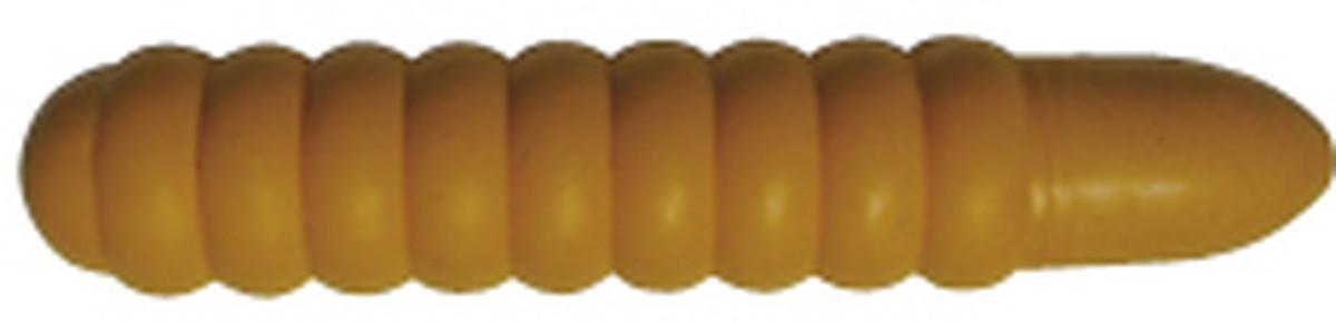 ★ポイント最大16倍★【全国配送可】-シリコーントルサー 7030(ソフト2)オレンジ 品番 my24-6224-02-- 3入り-【MY医科器機】