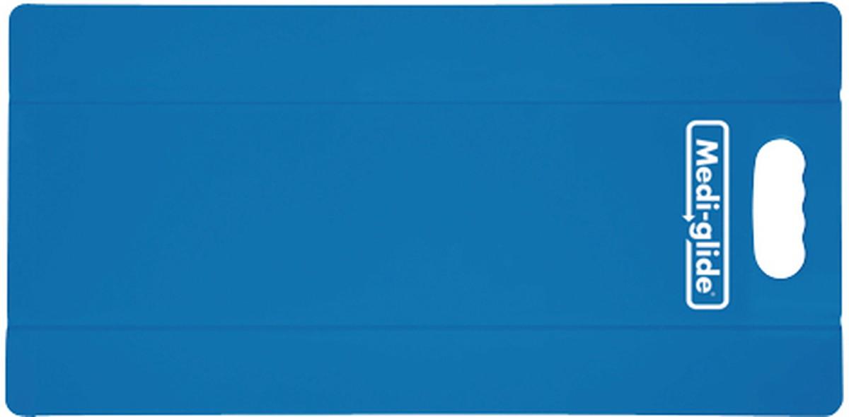 【送料無料】-メディグライド ステイデングボード TMG-6410(L)330X750 品番 my24-6584-02-- 1入り-【MY医科器機】
