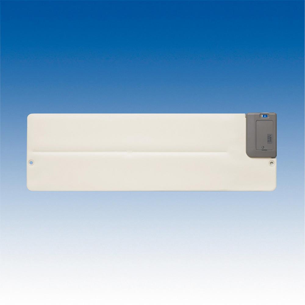ワイヤレス起き上がりくん 携帯型受信器タイプ 竹中エンジニアリング 品番 HW-BS3(KE) A18092 JAN 1118092900005